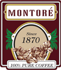Montore Coffee