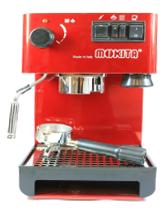 เครื่องชงกาแฟ ยี่ห้อIMAT รุ่น JUNIOR 12/c