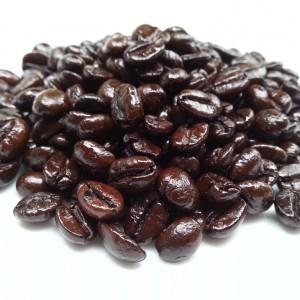 เมล็ดกาแฟ Espresso Siam