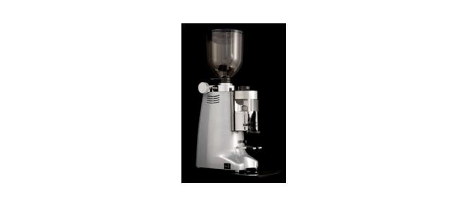 เครื่องบดเมล็ดกาแฟ Brasilia Coffee Grinder Machine – Mod. Mac 64